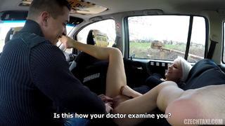 futute in taxi , blonde , filme porno 2016 , muie , pizda mica , cur , sani mari naturali , pula imensa , camera ascunsa , orgasm real , fete amatoare , video , hd , CzechTaxi , Taxi 34 , sex , cehoaice ,