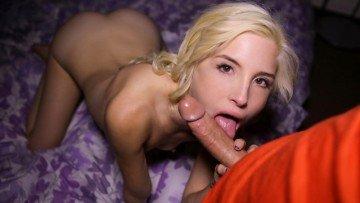 filme xxx 2016 , Piper Perri Experience , hd , starleta porno , pula imensa , video hd , fetite , bune de pula , pizda stramta , cur , tate mici , blonde , orgasm real , sex , oral , anal , fete tinere ,
