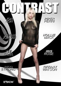 filme porno 2016 , fetite tinere , blonde , pizda stramta , muie , tate mici , cur , negri cu pula imensa , interasial , video , hd , orgasm real , fete tinere , anal , sex , Tiffany Watson, Rico Strong, Hollie Mack, Jovan Jordan, Piper Perri, Jon Jon, Iris Rose, Tee Reel , contrast ,