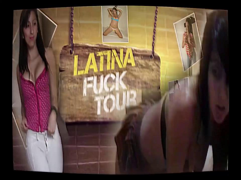 Latina Fuck Tour , filme adult 2016 , pula mare , filmate , latine , brazilience , pizda stramta , cur mare , tate mari , orgasm real , fete amatoare , pentru bani , prostituate , curve , video , hd ,