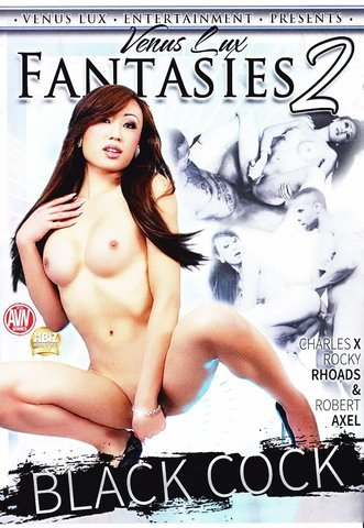 filme porno 2016 , hd , video , femei cu pula futute de negri , negri cu imensa , shemale , muie , cur , orgasm real , she male , pula mare , Venus Lux Fantasies 2 , Black Cock , interasial ,