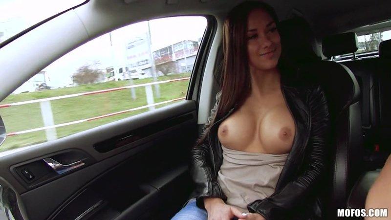 prostituate futute , filme porno 2016 , full hd , video , fete tinere , sex , public , pula mare , muie , pizda mica , cur bombat , orgasm , Victoria Sweet , Brunette Gets In A Strangers Car ,camera ascunsa ,