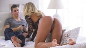 senzual sex , filme xxx 2016 , hd , fete foarte frumoase , fete tinere , tate mici , cur mare , pizda mica , pula mare , video , orgasm , adolescente , Christen Courtney , Black Lace Seduction ,