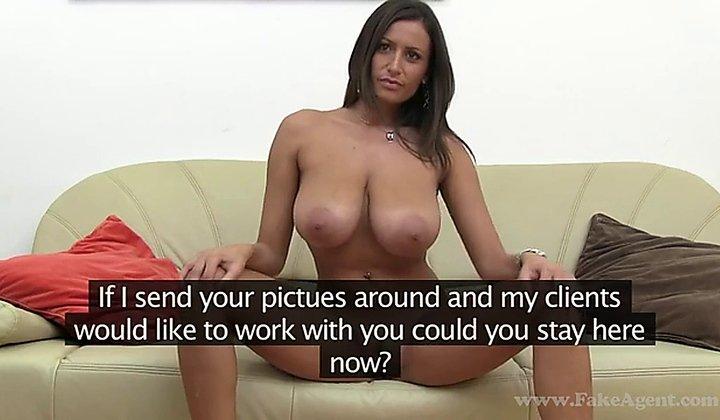 porno casting cu romance , filme porno casting , fete din romania , 2016 , full HD 1080p , sensual jane , tate mari naturale , cur mare , pizda stramta , pula imensa , misionar , umeri craci , pe la spate , din picioare , orgasm real , sex , striptis , romance , starleta porno , porno cu romance ,