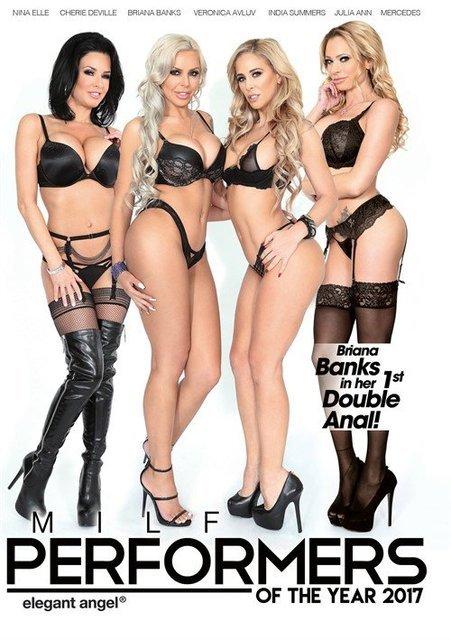MILF Performers Of The Year , Briana Banks , Cherie DeVille, Nina Elle , India Summer, Julia Ann, Mercedes Carrera , Veronica Avluv , filme porno 2017 , full HD 1080p , pornostaruri milf , mature , blonde , brunete , pula mare , muie , futute intre tate , tate mari , cur mare , pizda stramta , pe la spate , din picioare , umeri craci , orgasm real , inghit sperma , lesbiene ,