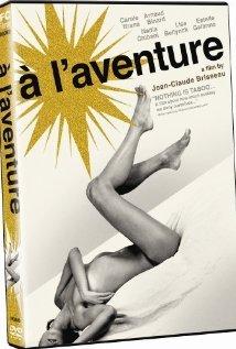 LAventure 2008 , filme porno cu subtitrare romana , bluray , Carole Brana, Arnaud Binard, Nadia Chibani , sani naturali , cur perfect , pizda stramta , pula mare , sex , muie , orgasm , lesbine , sex in trei , porno cu subtitrare ,