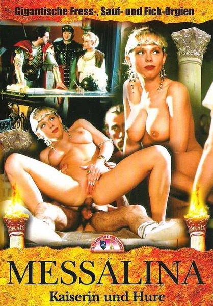 Messalina , The Virgin Empress , porno cu subtitrare romana , filme porno cu subtitrare , Kelly Trump, Backey Jakic, Olivia Del Rio , blonde , brunete , tate mari , cur mare , curve , pula mare , dubla penetrare , muie , pizda stramta , sex anal ,
