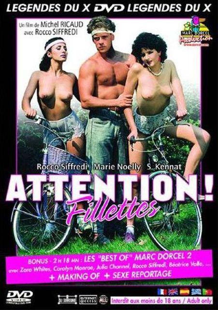 Vacanze a Saint Tropez , filme porno cu subtitrare romana , bluray , porno cu subtitrare , blonde , tate mari , cur mare , pizda stramta , pula mare , ia muie , inghite sperma , sex in trei , actrita porno ,