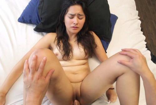 Filme porno cu fete reale dezvirginate online full HD . 7