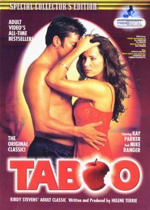 Taboo porno subtitrat in romana versiune full HD . 1