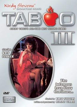 Taboo 3 subtitrat