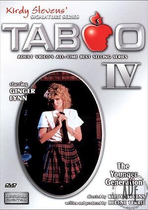 Taboo 4 subtitrat porno in limba romana full HD . 8