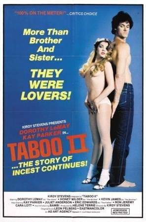 Taboo 2 subtitrat film porno in romana full HD . 2