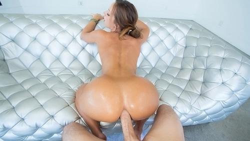 Sexy cur mare Jada Stevens sex anal porno 2019 HD. 2
