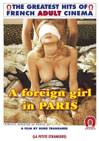 Top 10 filme adult cu subtitrare in limba romana . 1
