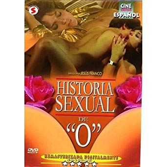 Top 10 filme xxx cu subtitrare in limba romana full HD ..