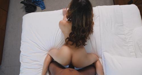 Porno casting cu amatoare futute de negri 2019 HD . 1