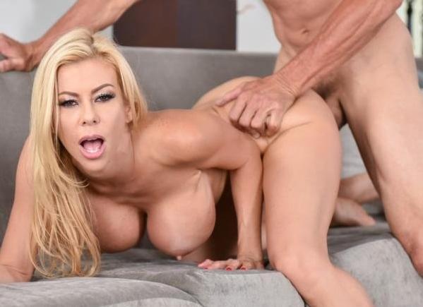 Porno Alexis Fawx sexy milf sex in bucatarie 2019 HD .