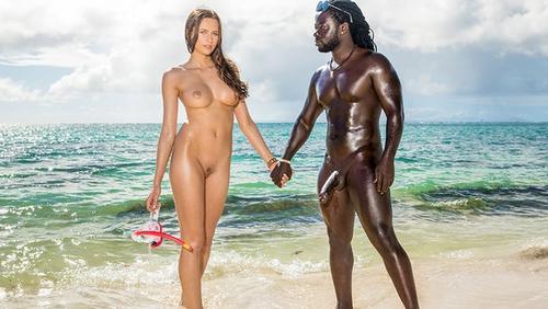 Porno interracial cu fete perfecte sexy si frumoase 2019 HD .